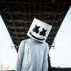 Marshmello - Invincible (feat. Hype Turner) 歌詞&和訳