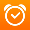 Sleep Cycle alarm clock♪