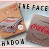 【THE FACE SHOP】爽やかな色味の偏光ラメが可愛い 捨て色なしのアイシャドウパレット