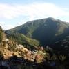 【旅のラスト】生まれ故郷の和歌山に進出