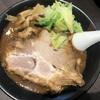 麺人佐藤(めんびとさとう)|鹿児島では珍しい鶏白湯スープ系ラーメン店