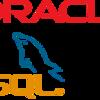 【改めて】SQL Server2012では濁点半濁点を区別する(MySql8.0とは違うね)