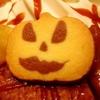 秋だからキャラメルリンゴシロノワールを食べてみた