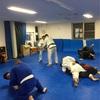 ねわワ宇都宮 6月20日の柔術練習