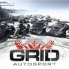 今だからGRIDがめっちゃ面白い!GRID AUTO SPORT