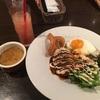 安い早い美味い!渋谷でライブの日に行くグルメ一覧!