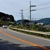 東海道本線:沿線-三線並走