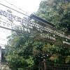 カンボジア・プノンペンにあるキリングフィールドに行ってきた!! #19