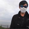 綿貫渉(わたぬき わたる)交通系YouTuberについてプロフィールを解説!