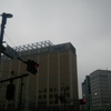 【東洋高校】学校説明会に参加しました(10/11)