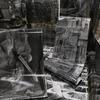 【写真展】第43回木村伊兵衛写真賞受賞作品展(藤岡亜弥「川はゆく」、小松浩子「人格的自律処理」)@ニコンプラザ大阪