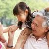 日本ってどうなん:年老いた祖父母について思うこと