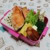 単身赴任 自炊 次女の弁当作りまで396日(^^♪