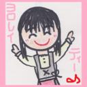 ◇Jodel - Nozomi◇