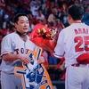 2017 105th game@マツダ vs C