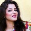 Tips to Enhance your Erotic Pleasure with Kolkata Model Girls