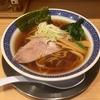 【今週のラーメン2397】 舎鈴 新宿西口店 (東京・新宿) 中華そば