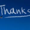 感謝をすることで人生を豊かにしよう♪
