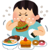 ダイエット、筋トレ、健康、、、、、、。  一日何食たべるのがいいのか?色んな面から探ってみた
