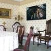 人気のアートボードで部屋をおしゃれに。壁掛けアートパネルで写真や絵を飾りコーディネイトするインテリアアイテム
