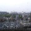 梅雨明けが待ち遠しい!! 〜どんな雨対策してますか?〜