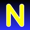 NeonizerがiOS8に対応しました