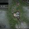 シャドウオブザトゥームレイダー攻略 セノーテ、ヘビの目の門の開け方
