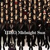 HIRO 2nd Solo Live『Under the midnight sun』へ