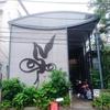 岡本太郎記念館に行きました