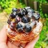 【京浜急行パンの旅⑯】逗子・葉山:PanyaCotto(パンヤコット)
