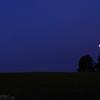 月夜の愉しみ