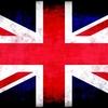 イギリス人、自由好きすぎ。頼むからがんばってよ。