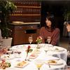 中村倫也company〜「サイレントトーキョー」