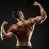 『日本人の9割は知らない!ある筋トレ方法で最も筋肉が大きくなる理由!』