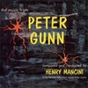 Peter Gun Theme もしくはブルースブラザーズ特集#7 (1959. Henry Mancini)