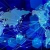 Google元CEOが語る「インターネットのもたらす未来」