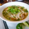 【ベトナム】ベトナム旅行記④ インターコンチネンタルハノイ ウェストレイクの朝食ビュッフェ