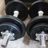 動画で紹介する、肩が苦手な方におすすめのトレーニングメニュー