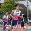 2020トライアスロン日本選手権