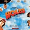 《英語多読》洋書多読の定番『Holes』はやっぱり面白くてオススメです!