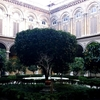 再びROMEへ!ローマへ!! ⑤(終)ドーリア・パンフィーリ美術館