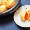 ゆで卵をおつまみに!ピリ甘で美味しいヤンニョムエッグのレシピ