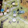 茨城会:ASLSk2:ゾンの88mm砲群を対戦プレイする