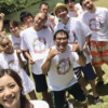 「有吉の夏休み 密着77時間inハワイ2017」に出てきたお店、スポット、アクティビティまとめ!
