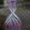 里山のアートフェスタで見つけた「花ふしぎ」が不思議と快感