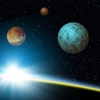 11月15日頃から太陽が2週間消える?追記あり