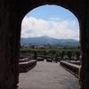 フランス&スペイン旅「ワインとバスクの旅!オンダリビアでやりたいこと!心地よい街歩き」