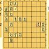 やねうら王搭載の詰将棋ルーチンの改造中継(ver 2)