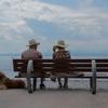 40年連れ添っている夫婦が教えてくれた恋愛で大切なたった1つのこと