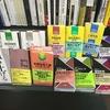 初めて現場監理を任された方へオススメの携帯図書! 現場監督さんの愛用者多し!!